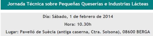 JORNADA PEQUES ACREFA