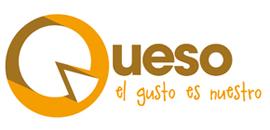 imagen detalle semana quesos 2014_tcm5-58789