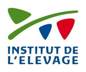 institutelevage