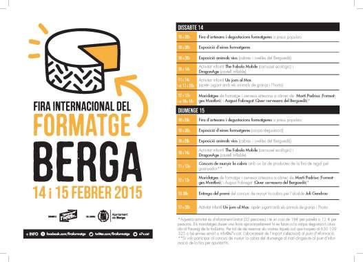 Programa_FIFBergaPage_1 (1)