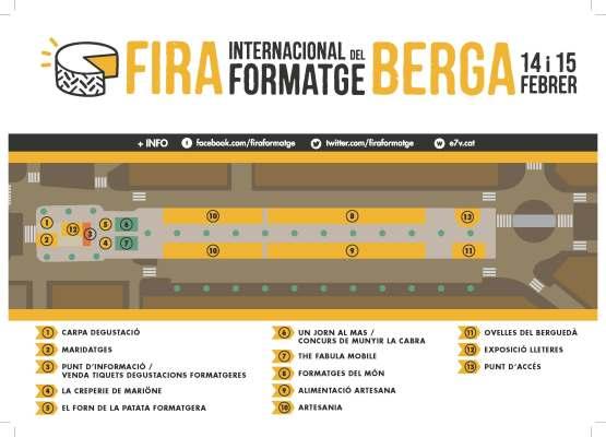 Programa_FIFBergaPage_2