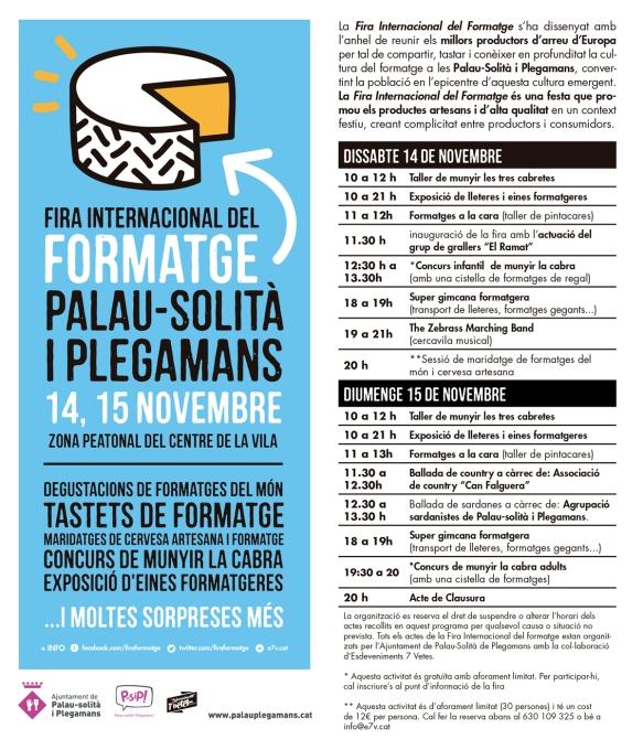 E7V_Programa_FIF_Palau