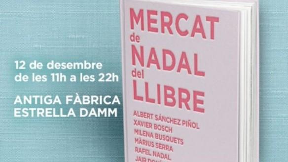 Mercat-Llibre-Nadal-760x428