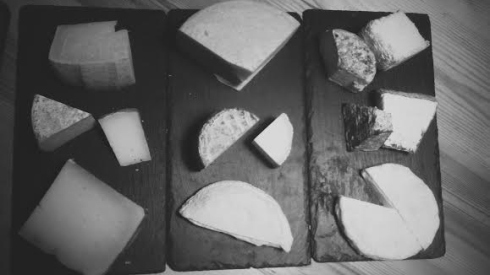 taula-formatges