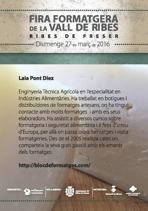 VALL RIBES 2