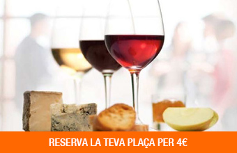 formatges-vins