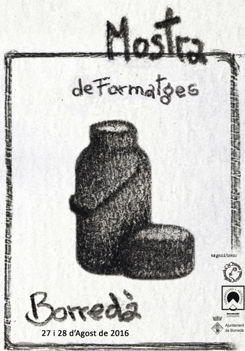 2015_mostra_de_formatges_1 (1) (2)