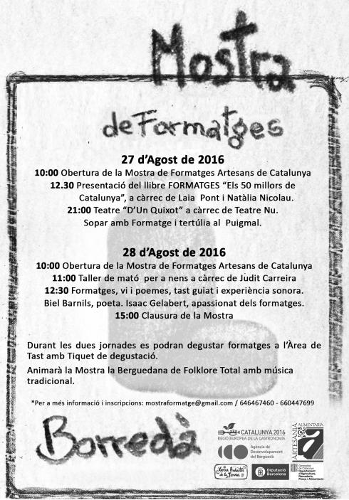 2016_mostra_de_formatges_2 (1)