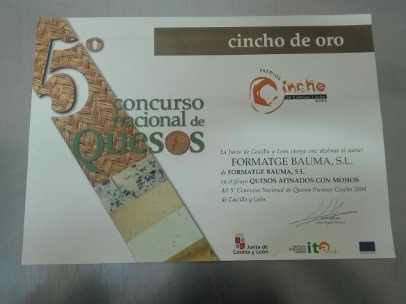 cincho-or-2004