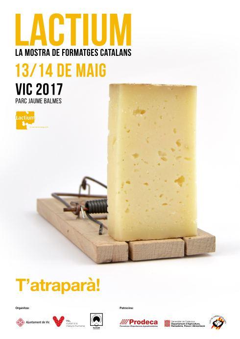 cartell-lactium-2017