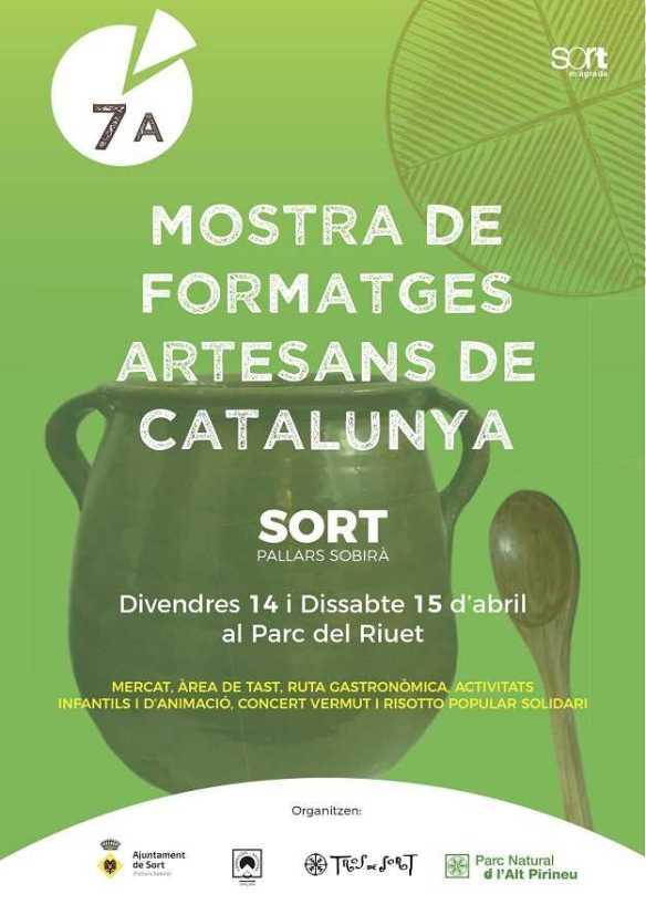 14a-mostra-de-formatges-artesans-de-catalunya-e28093-sort-2017